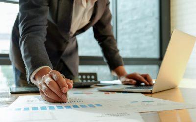 ISO 9001:2015 Belgesi'nin Ankaradaki Firmalar için Süreci