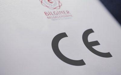 CE Belgesi: Bilmeniz Gerekenler